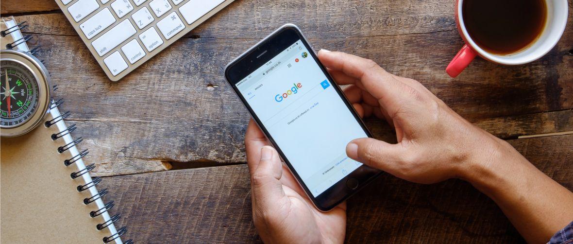 Google testuje podgląd miniaturek wideo. Tym razem nie na YouTubie, a… w wyszukiwarce
