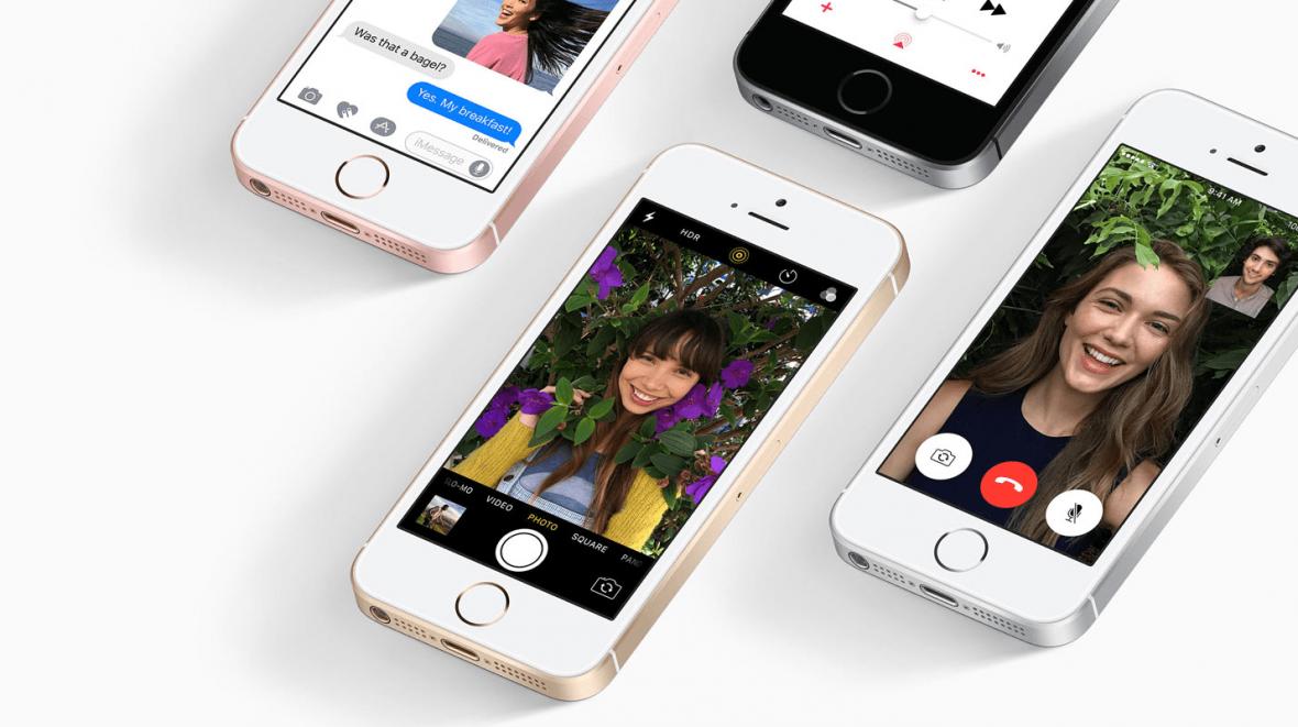 iPhone SE 2 – wszystko, co wiemy o smartfonie, który może nigdy nie powstać