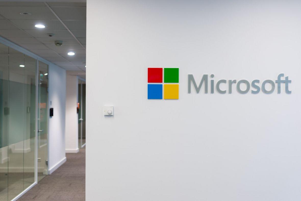 Czas powiedzieć to głośno – Microsoft to już nie Windows, lecz chmura