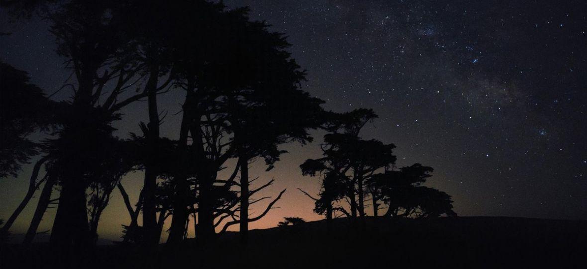 Nocne zdjęcia ze smartfona mogą wyglądać znacznie lepiej. Pracownik Google zrobił specjalną aplikację