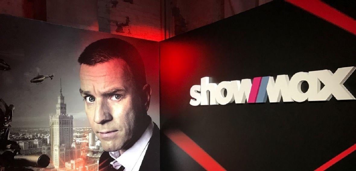 ShowMax wytrącił piratom z ręki ich główny argument. Koniec z niską jakością filmów i seriali
