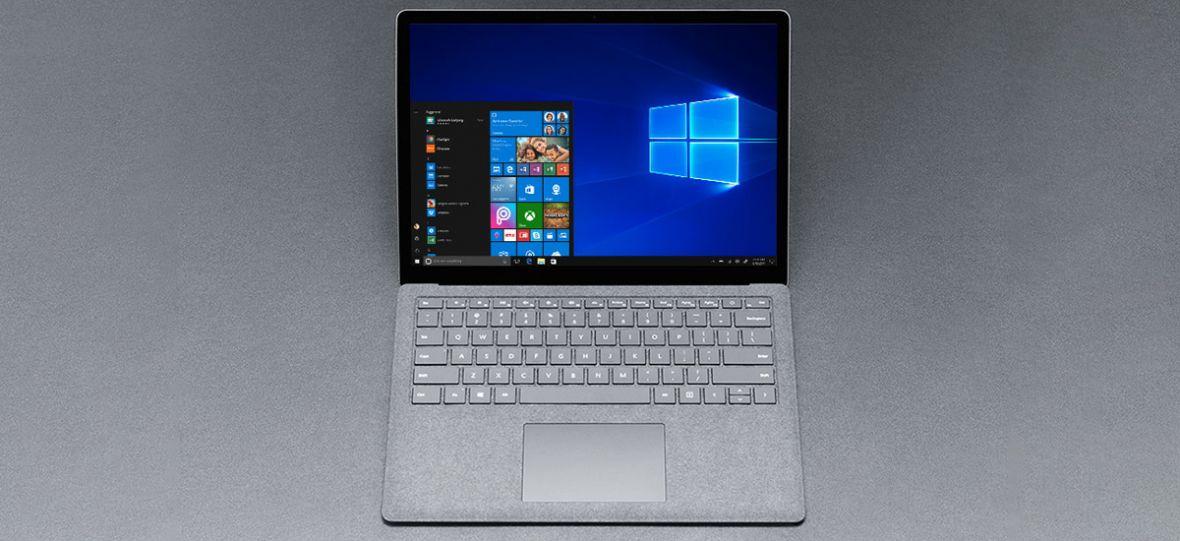 Windows 10 S kontra Windows 10 Pro: czego zabrakło w nowym Windowsie?