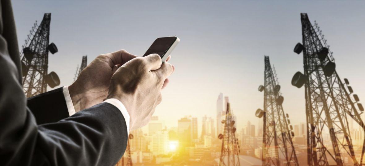 Jak Orange wykiwał wszystkich, czyli kulisy wprowadzenia nowych stawek roamingowych