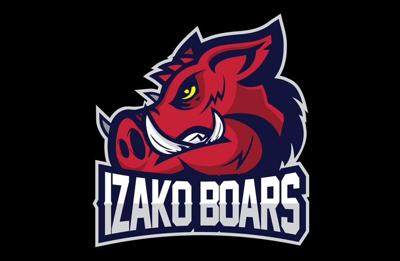 STS sponsorem Izako Boars. Po co firmie bukmacherskiej e-sport?