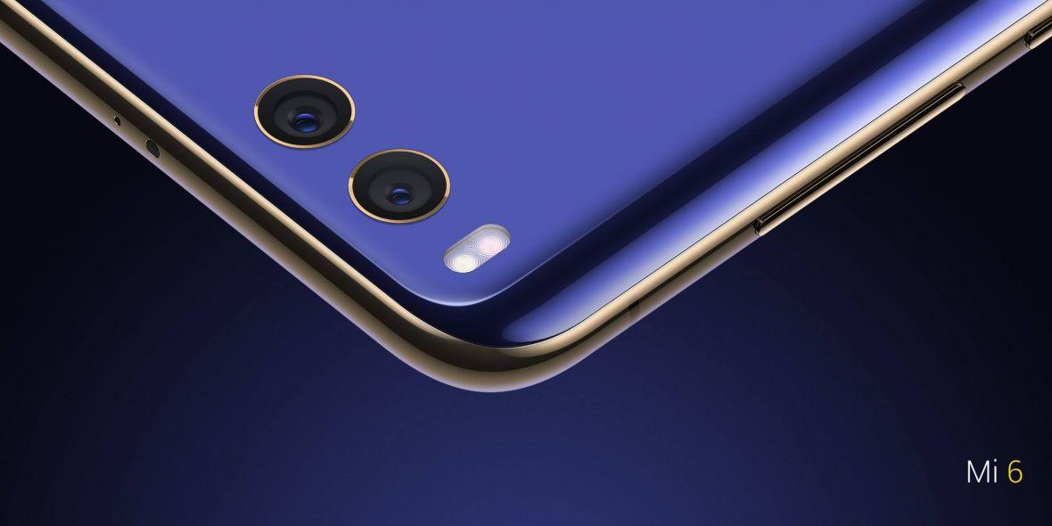 Xiaomi wprowadza średniaka z aparatem godnym flagowca. To może być hit