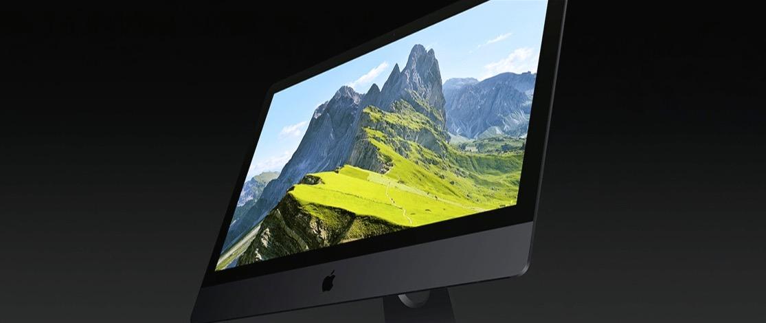 Wszystkie nowości Apple – co możesz pobrać lub kupić jużteraz, a na co musisz poczekać