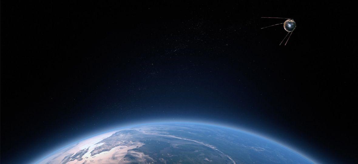 Innowacyjny pomysł Polaków dostał zielone światło. Polskie satelity zaczną podbijać kosmos już za trzy lata