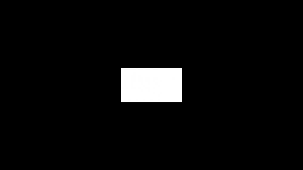 OLED vs QLED