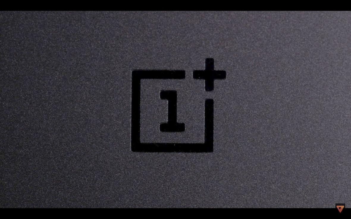 OnePlus 5 postawi na aparat. Nie byłoby to możliwe, gdyby nie… Apple