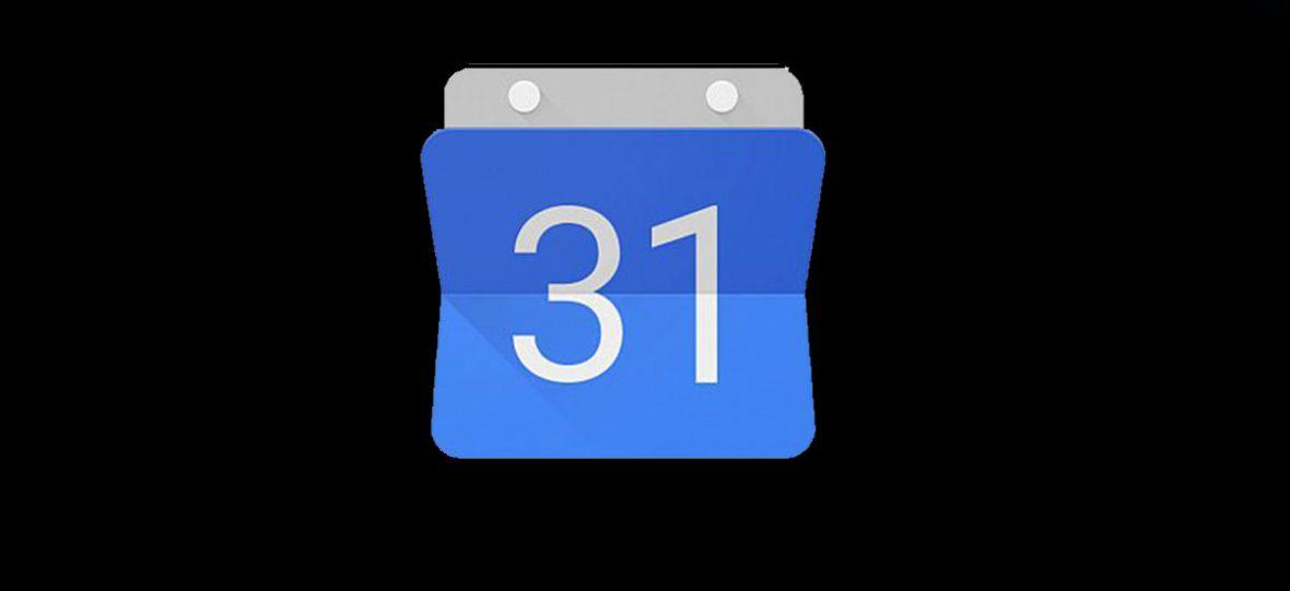 Wielu na to czekało. W mobilnej wersji Kalendarza Google w końcu pojawił się drag & drop