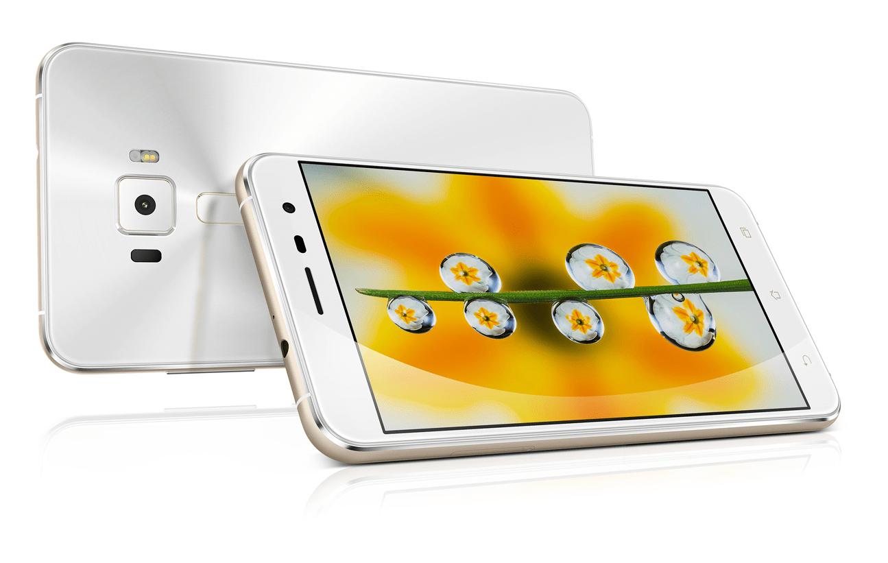 Jaki smartfon do 1500 zł wybrać?