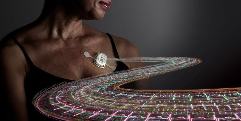 cyfrowy kardiolog algorytm