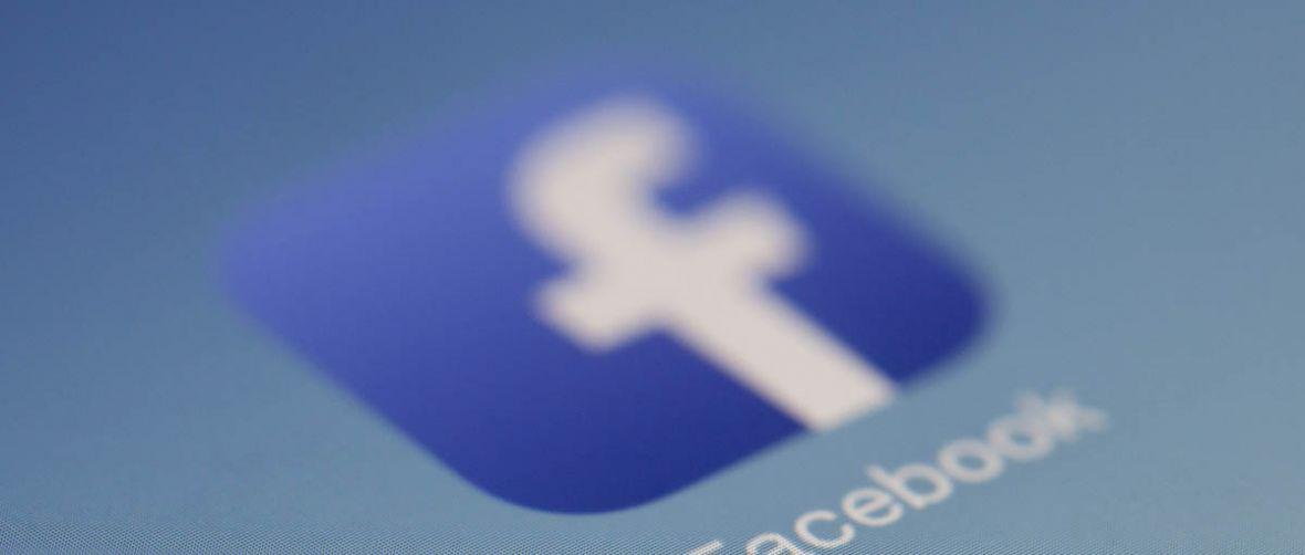 Nowy plan Facebooka: sprawić, aby twoje urodziny w serwisie społecznościowym były atrakcyjniejsze