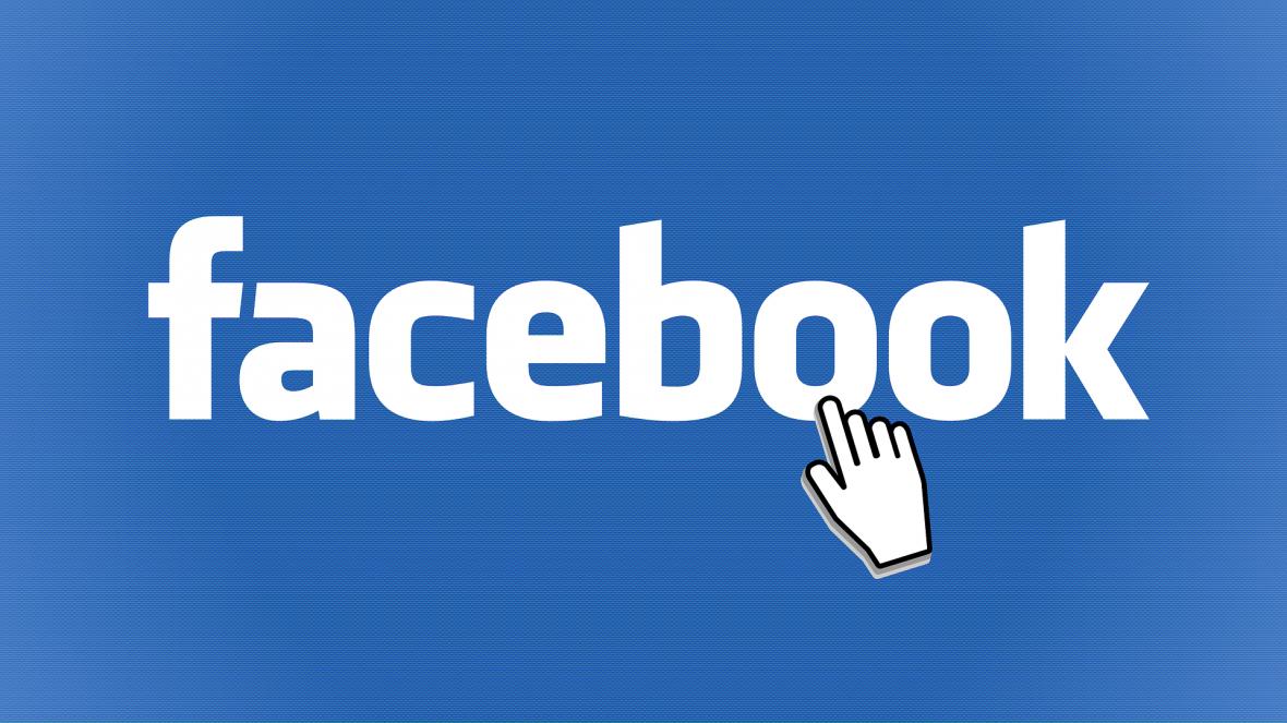 Facebook nie pozwala edytować linków właścicielom stron. Wszystko, co musisz wiedzieć o nowych zasadach