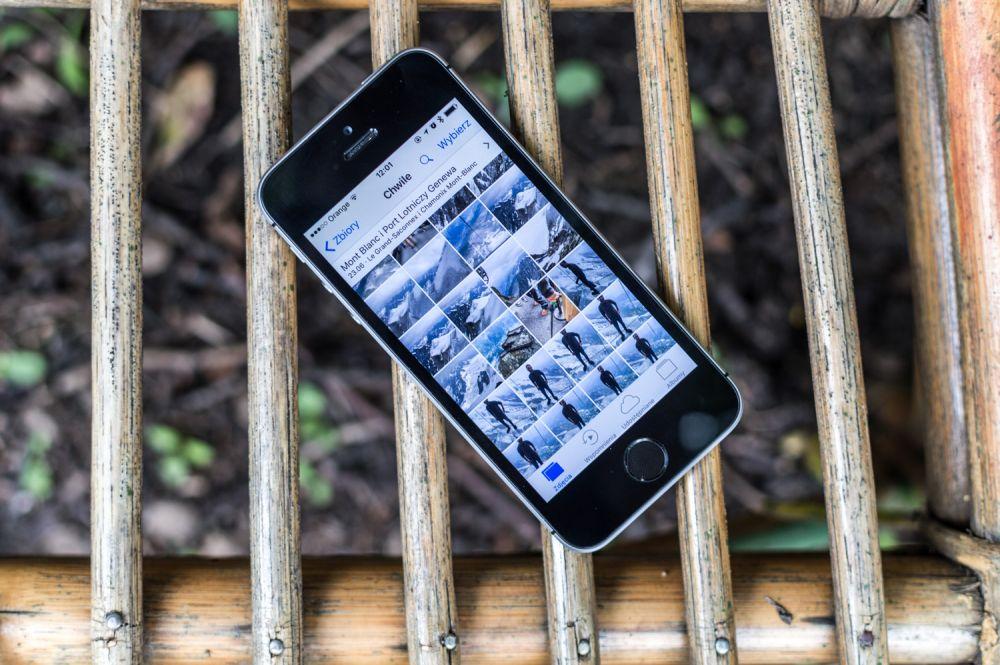 Którego iPhone'a kupić? TOP 3 najciekawszych propozycji