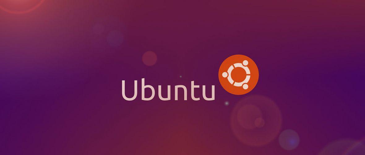 Jak zainstalować Ubuntu? Poradnik w 10 krokach