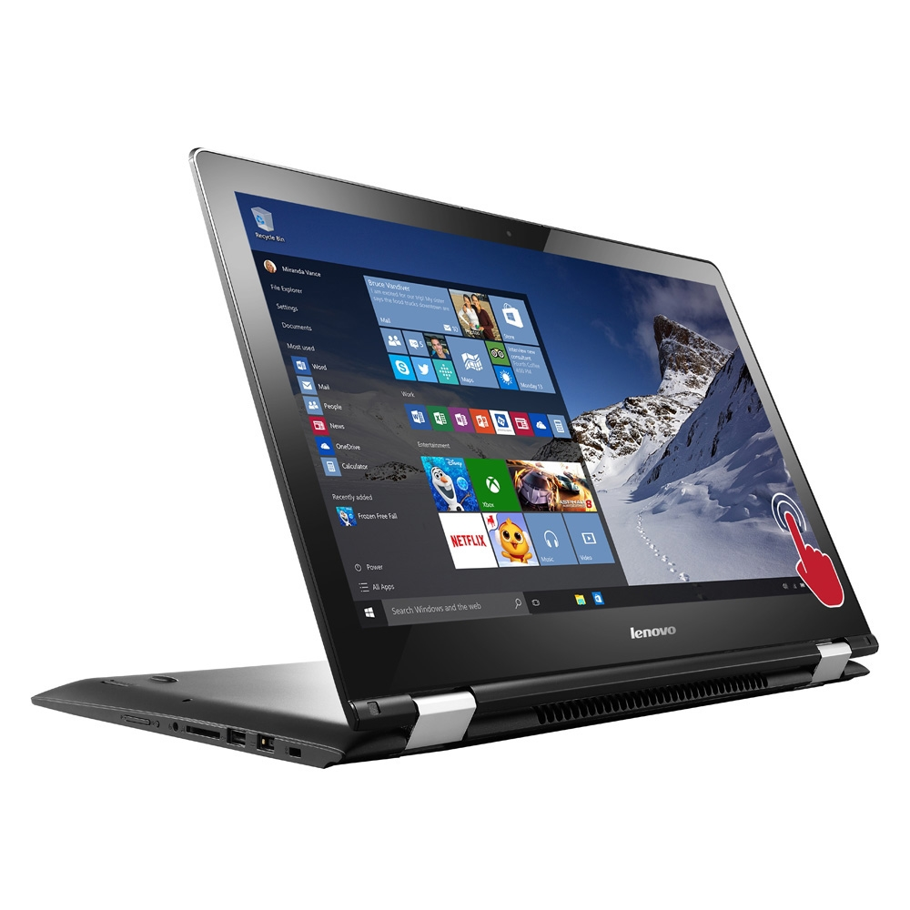 laptop 2500