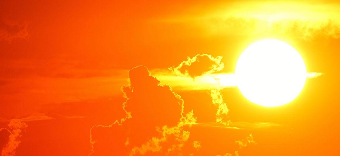 W końcu zrobimy pełny użytek ze światła słonecznego – naukowcy opracowali specjalne ogniwo fotowoltaiczne