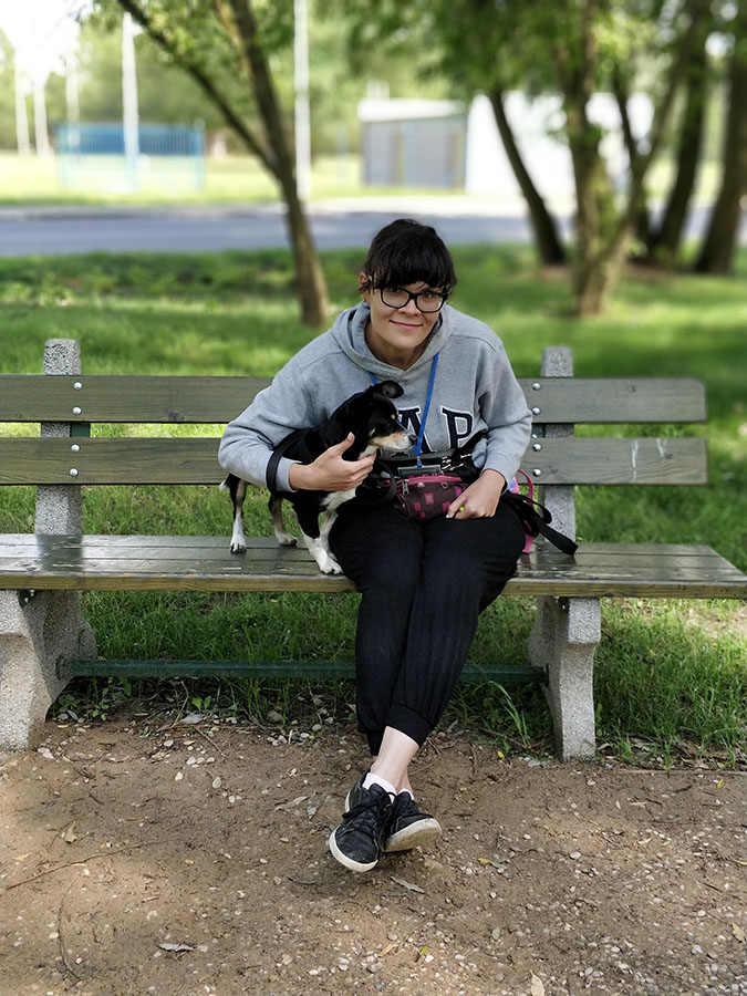 OnePlus 5 recenzja