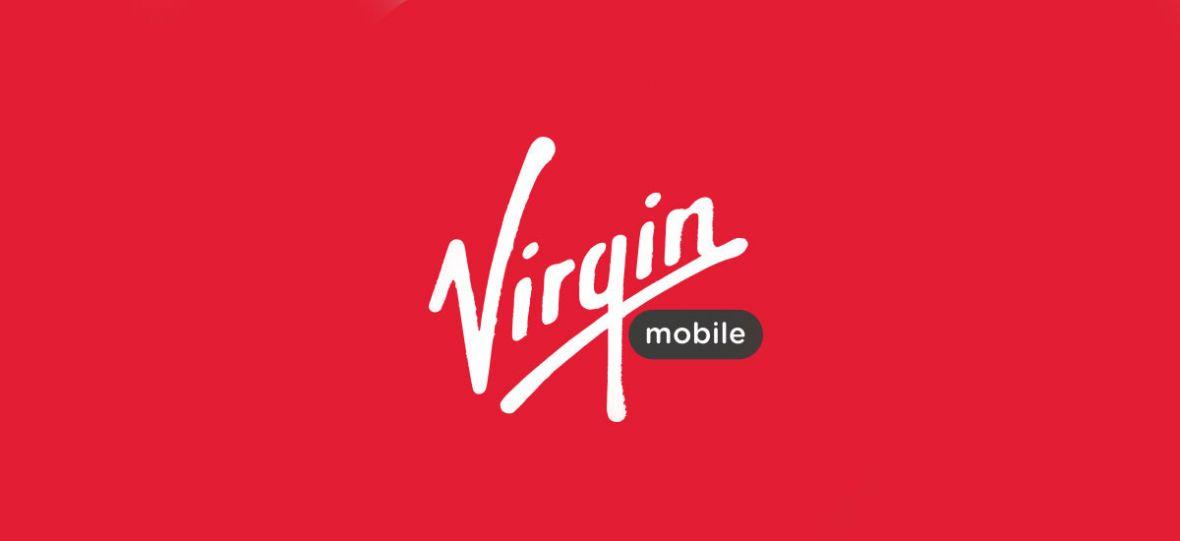 Virgin Mobile wprowadza darmowy roaming dla swoich abonentów