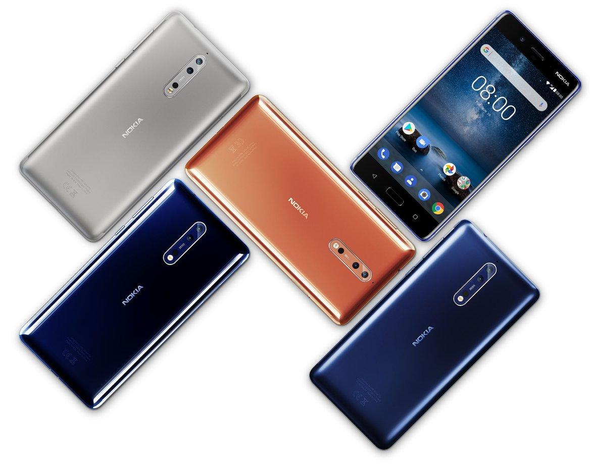 http://ocs-pl.oktawave.com/v1/AUTH_2887234e-384a-4873-8bc5-405211db13a2/spidersweb/2017/08/Nokia-8-r%C3%B3%C5%BCne-kolory.jpg