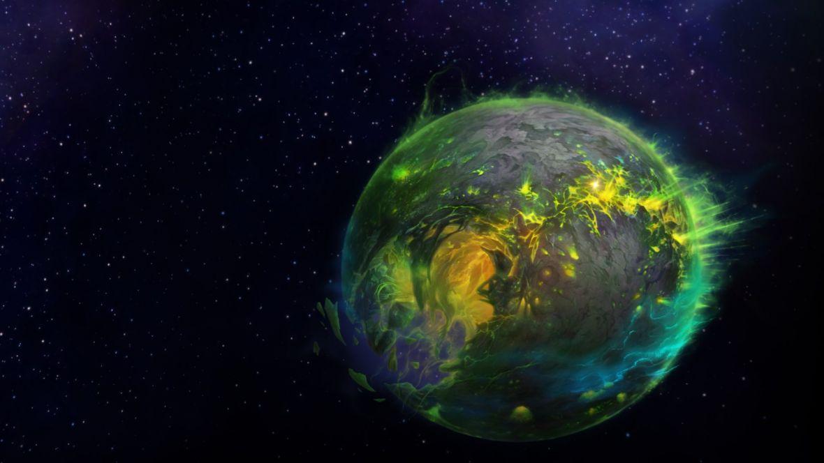 Tak to się robi. World Of Warcraft w jednej łatce dodał więcej treści, niż niejedna gra w płatnym rozszerzeniu