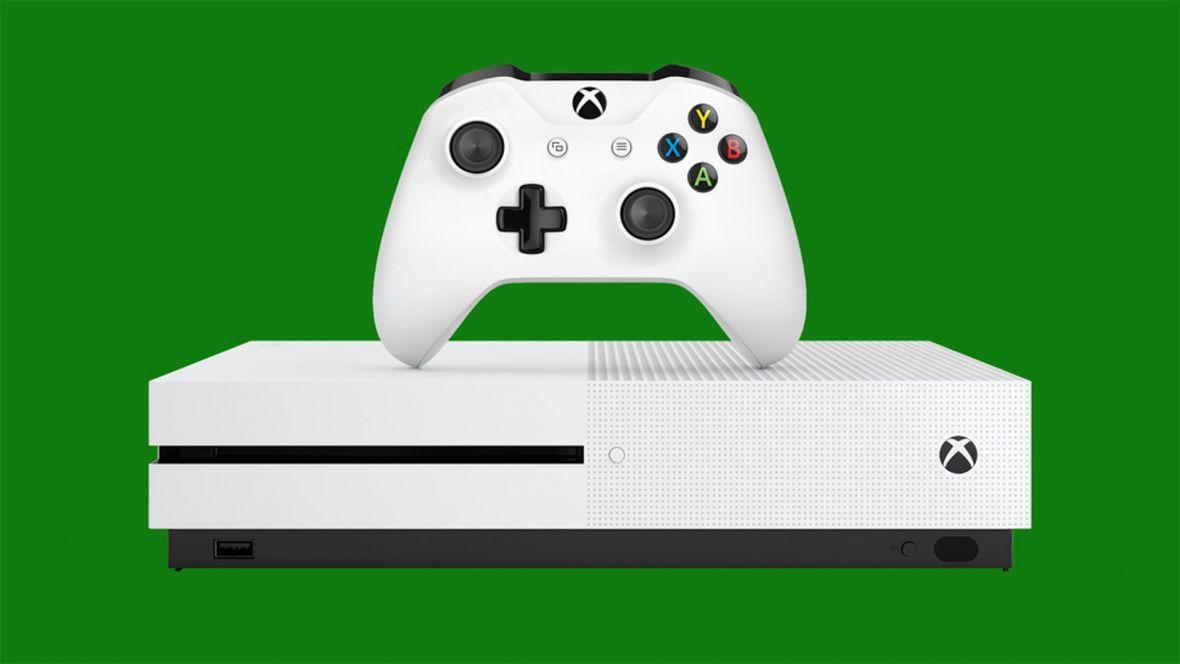 Odświeżony interfejs konsol Xbox One jest paskudny, ale niezwykle praktyczny