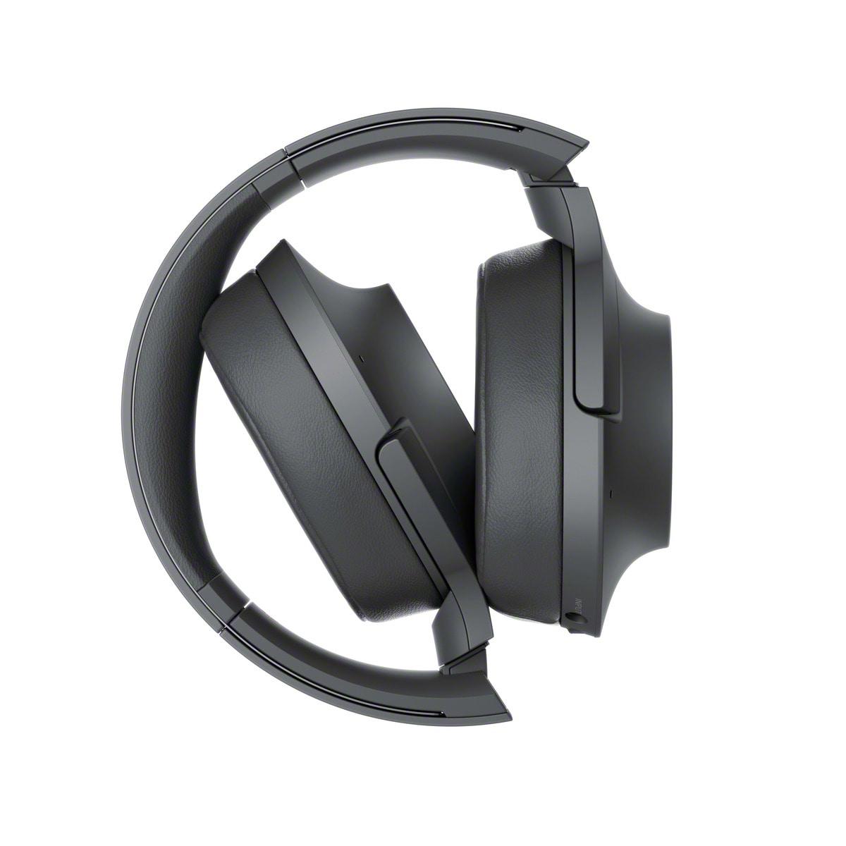 Sony h.ear on 2