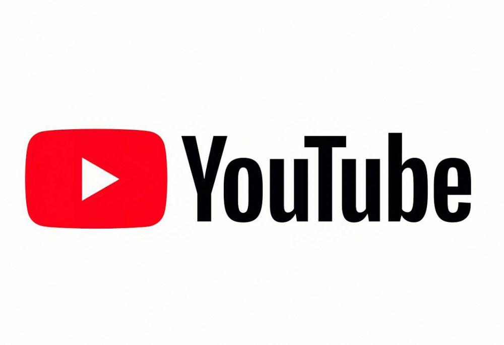 youtube nowe funkcje 2017