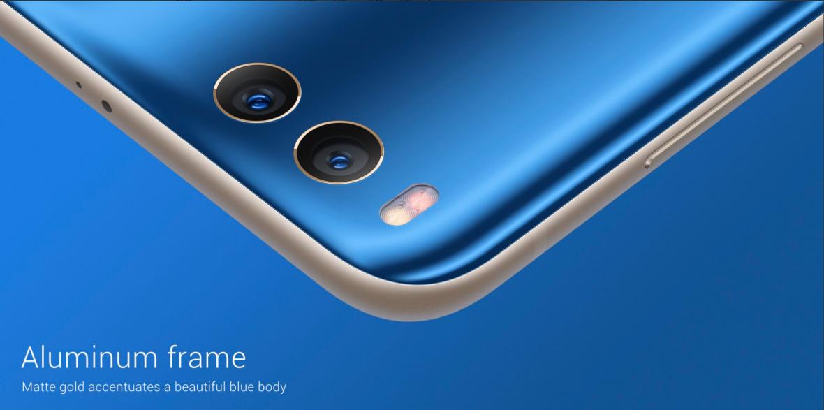 Xiaomi wchodzi w nową fazę rozwoju. I ma niezły tupet, robiąc to w przeddzień konferencji Apple'a