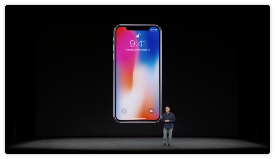 Apple Fans Will Probably Say That I Do Not Understand What Is Doing And Maybe It The Fact Remains IPhone X Kind Of