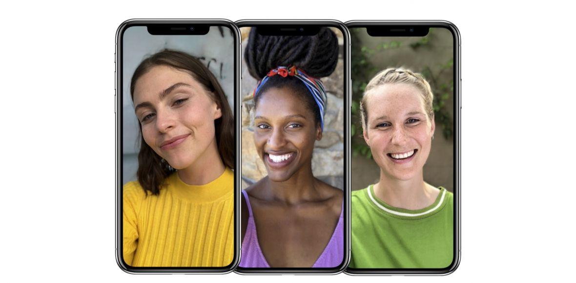 Nie mam wątpliwości – Apple rzeczywiście zaprezentował dziś przyszłość smartfonów