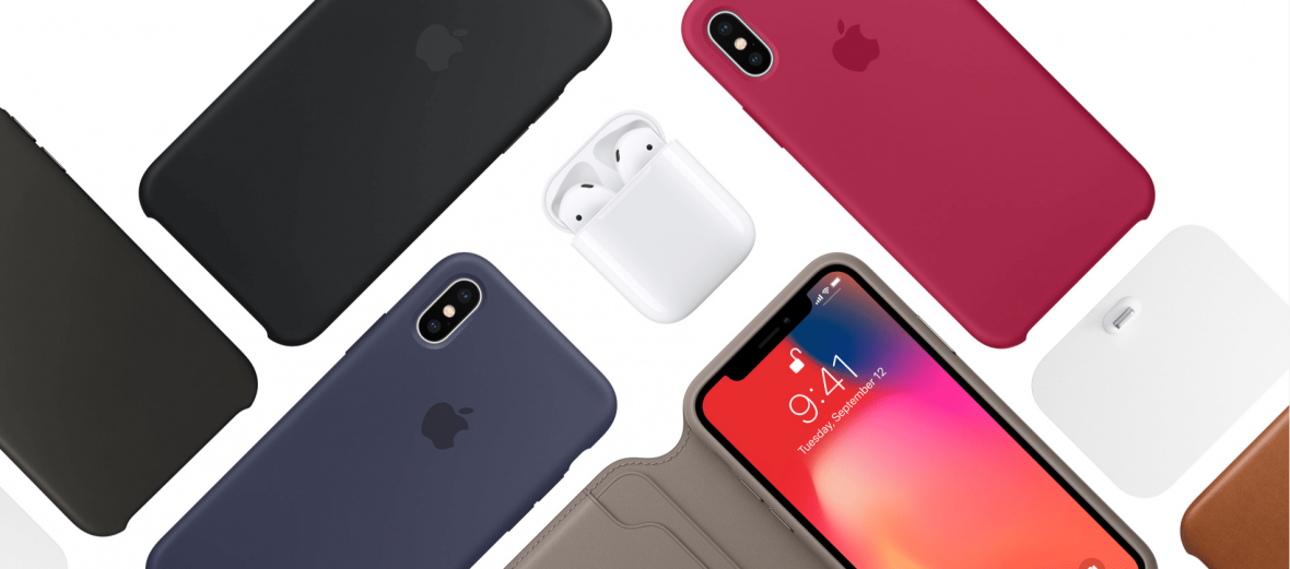 Czy kupiłbyś iPhone'a X, gdyby to był telefon z Androidem?
