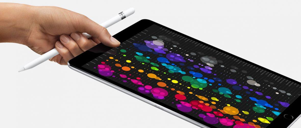 Niemiła niespodzianka – Apple podnosi ceny iPadów Pro