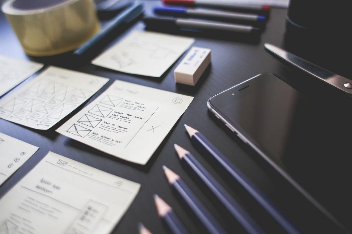 ScrumEASY – sprawdziłem polskie narzędzie do zarządzania projektami, z którego możesz skorzystać za darmo