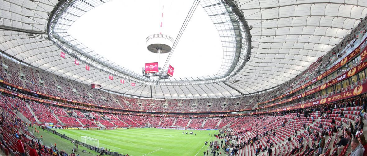 Mecz Polska – Kazachstan na żywo: gdzie oglądać transmisję w TV i online?