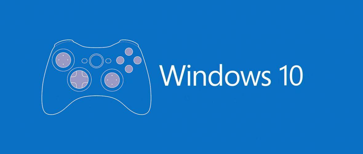 Microsoft przyznał, że nowy Windows negatywnie wpływa na wydajność gier