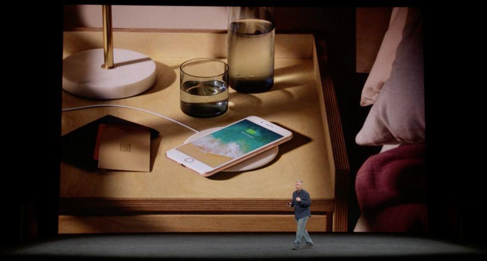 iphone 8 najważniejsze nowości