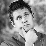 Dawid Kosiński