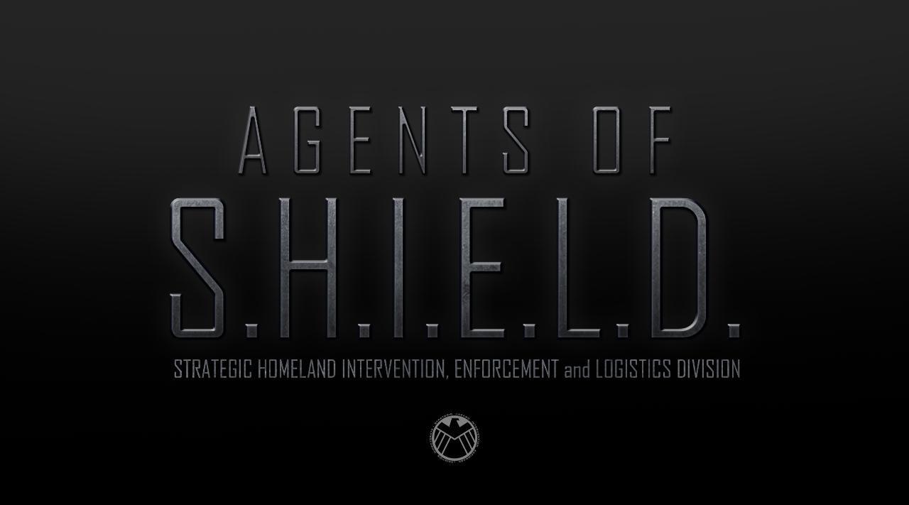 Ghost Rider z serialu Agents of S.H.I.E.L.D. nareszcie doczekał się pierwszego oficjalnego zdjęcia