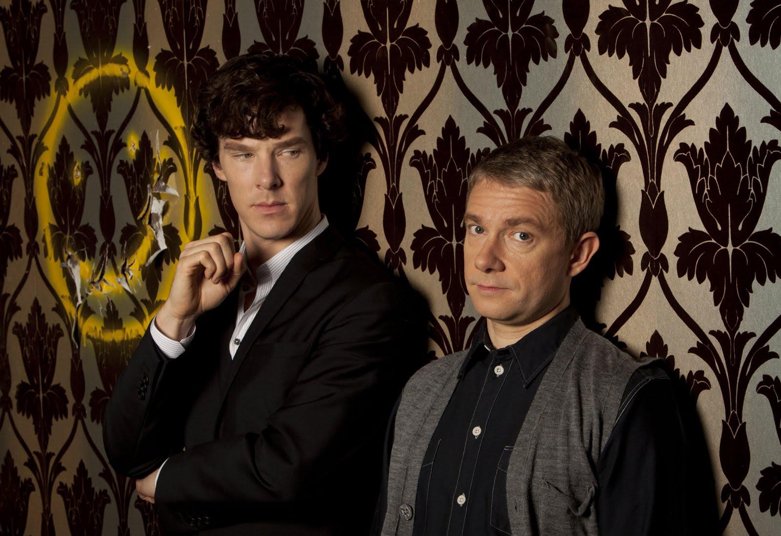 Seriale BBC dostępne w polskiej platformie VOD FilmBox Live. Wiele tytułów trafi do serwisu już w tym roku