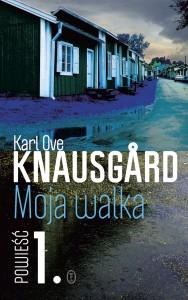 aa Knausgard_Moja walka_t1_m