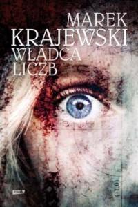 Krajewski_Wladca liczb