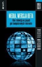 media-wersja-beta_196793