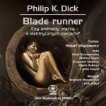 blade runner audioteka