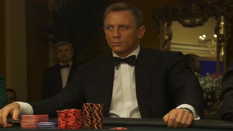 christoph waltz casino royal