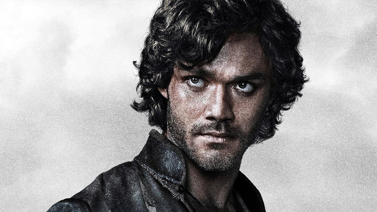 """Netflix rezygnuje z """"Marco Polo"""". Nie będzie kolejnych sezonów"""