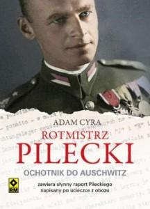 rotmistrz-pilecki