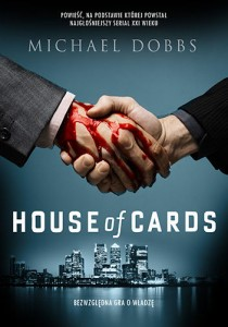 house of cards dobbs