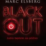 blackout 2